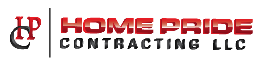 Home Pride Contracting LLC Logo